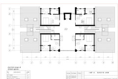 3 mebel layout1