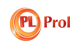 Logotip prologus