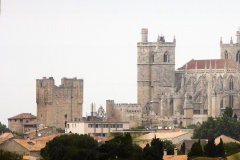 Narbonne img 0021