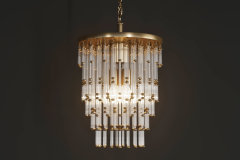 Circa lighting mia 14 small pendant