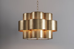 Arabelle pendant arn5306 circa lighting