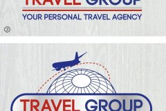 Travel group 3 4