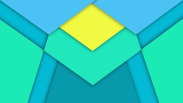 Android 5 0 lollipop material 3524