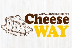 cheese way 4