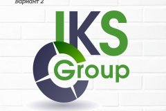 iks group        2