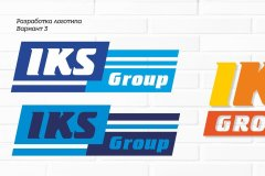 iks group        3