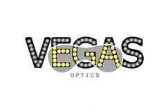 Vegas optics tsvet